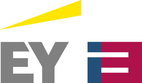 Ernst & Young i3