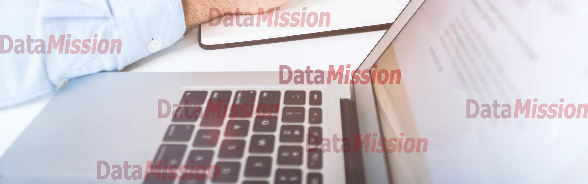 DataMission