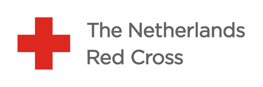 Netherlands Red Cross