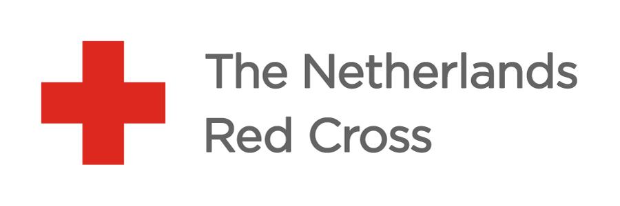 Hackathon DataMission – Red Cross Netherlands